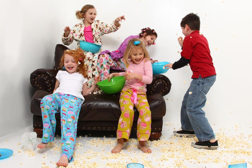 pizama-party2