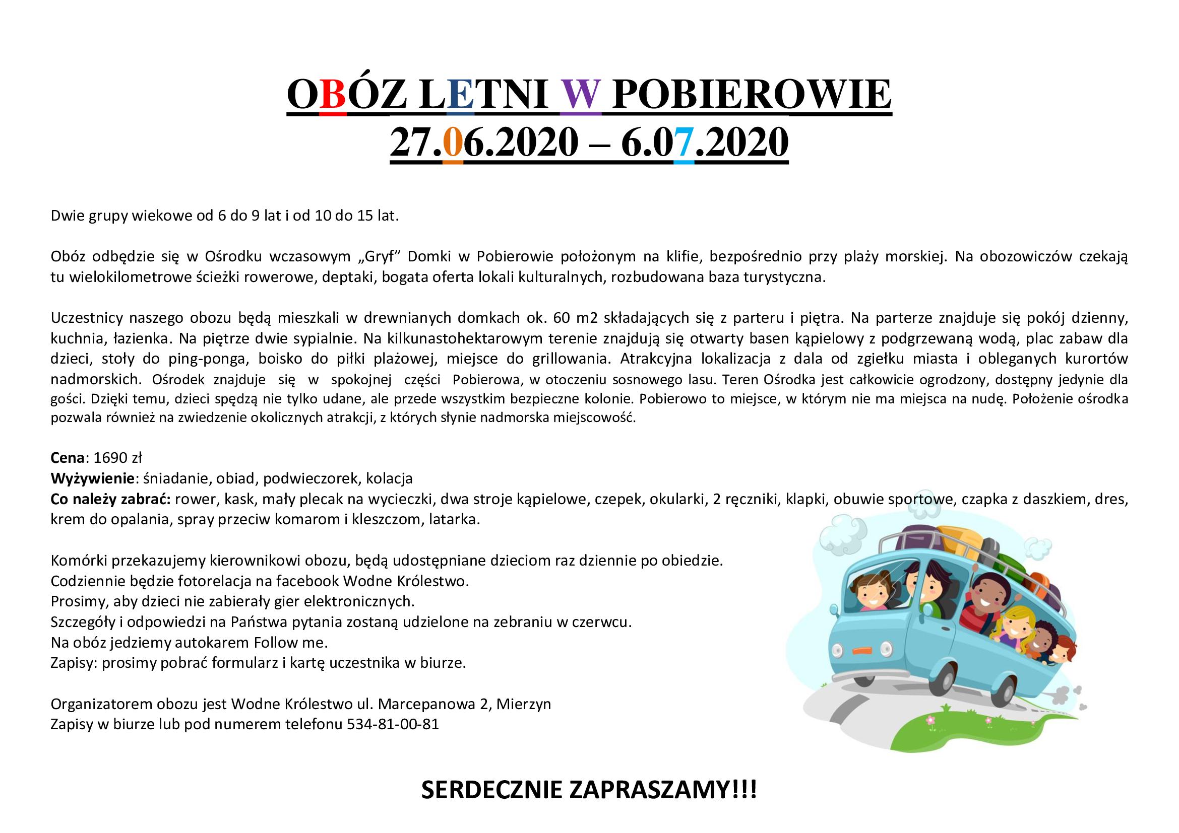 OBÓZ-LETNI-W-pobierowo-2020docx